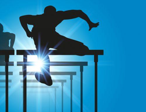 Neun wirkungsvolle Blockaden fürs eigene Business – und wie man sie erfolgreich überwindet (Teil 1)