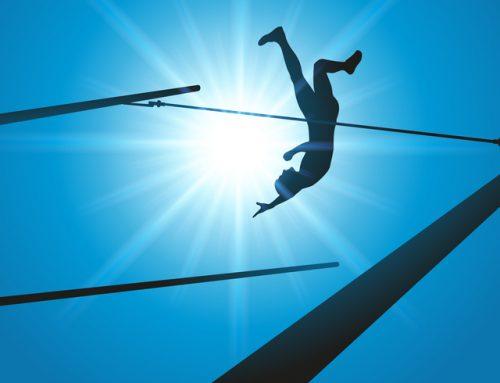 Neun wirkungsvolle Blockaden fürs eigene Business – und wie man sie erfolgreich überwindet (Teil 3)